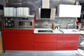 Berloni natura oferta 50 muebles de cocina de nuestra - Muebles en el vendrell ...